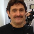 Lou Raffaele